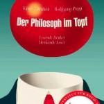 philosoph-im-topf1