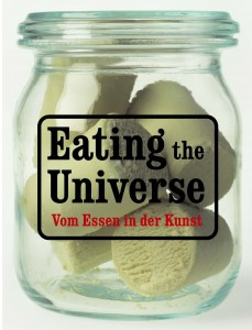 eating-the-universe