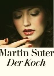 suter-koch14