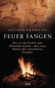 wrangham1