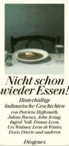 nicht-essen1